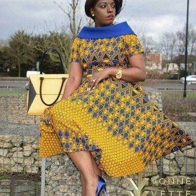 2021 kitenge dresses (11)