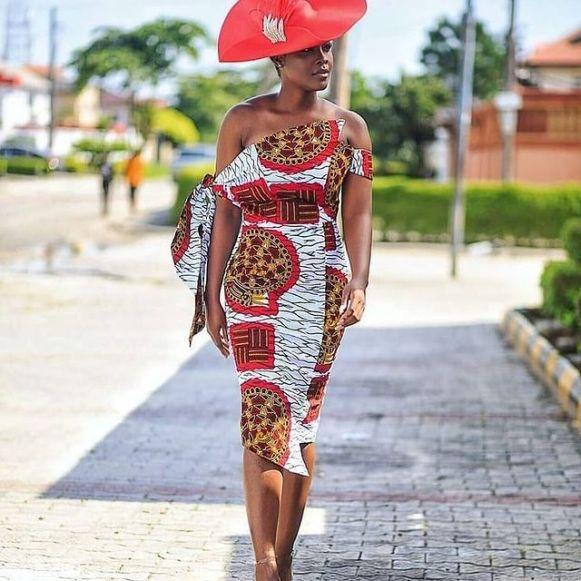2021 kitenge dresses (14)