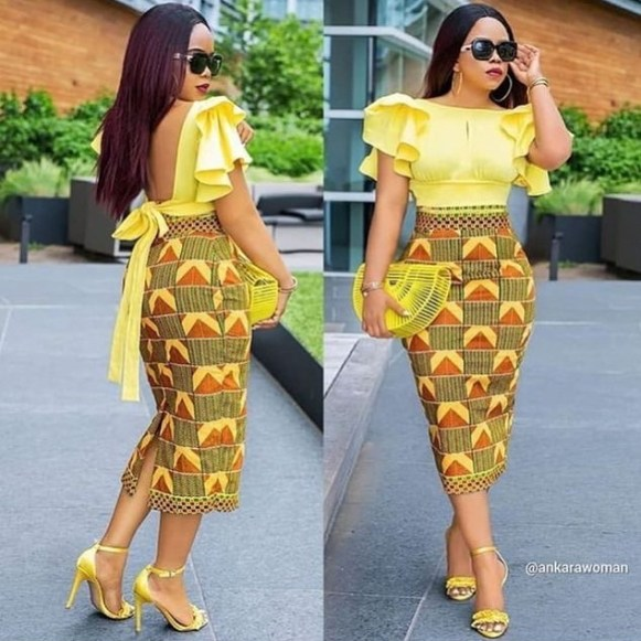 2021 kitenge dresses (15)
