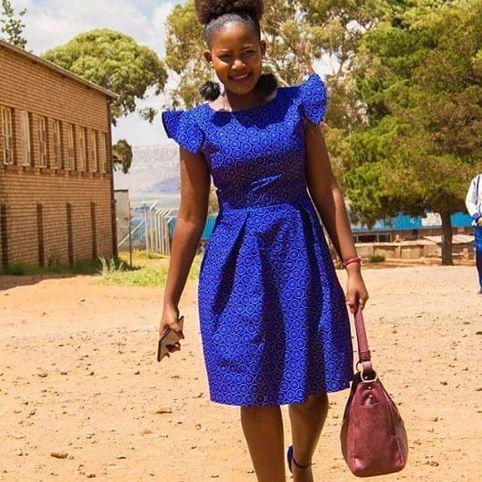 African shweshwe designs 2021 (12)