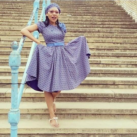 African shweshwe designs 2021 (15)