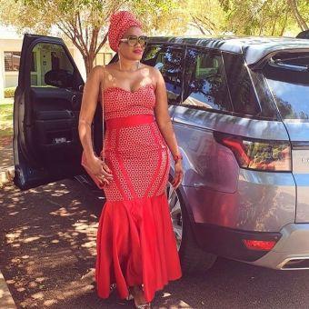 African shweshwe designs 2021 (3)