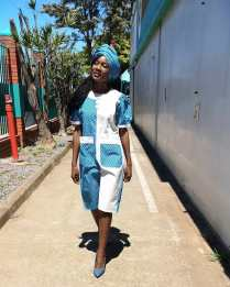 African shweshwe designs 2021 (5)