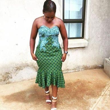 African shweshwe designs 2021 (6)