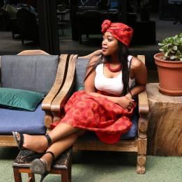 African shweshwe designs 2021 (7)