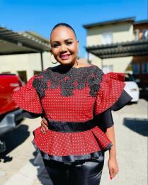 African shweshwe designs 2021 (8)