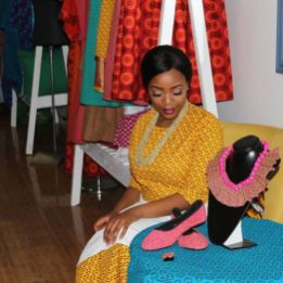 African shweshwe designs 2021 (9)