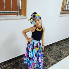 African traditional attire 2021 (9)