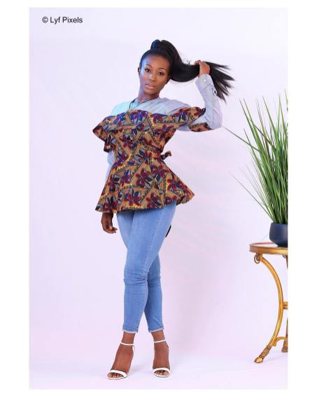 African traditional wear (11)