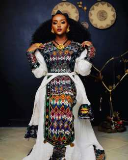 African traditional wear (13)