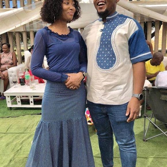 beautiful shweshwe dresses 2021 (17)