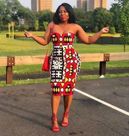 kitenge dresses 2021 (17)
