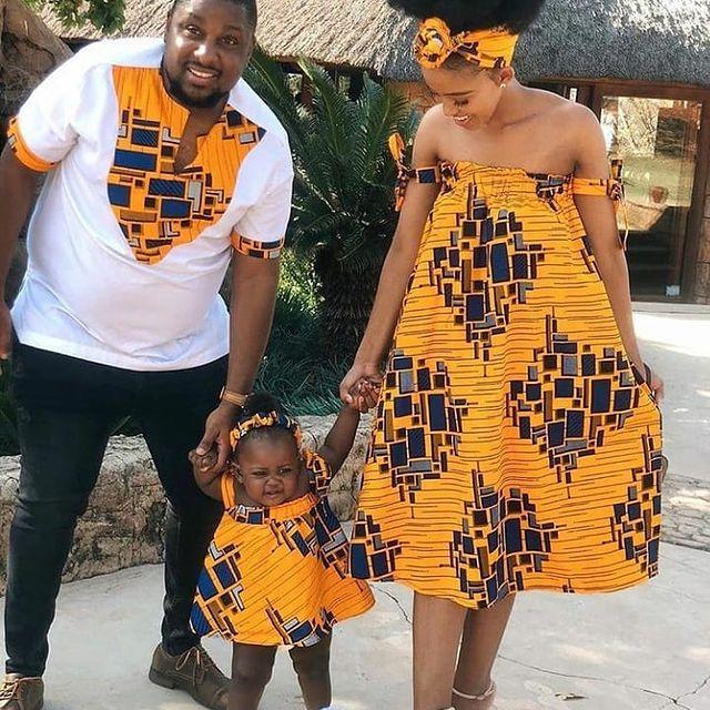 kitenge dresses 2021 (5)