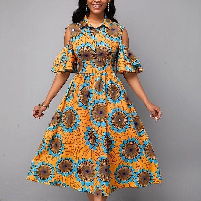 kitenge fashion 2021 (12)