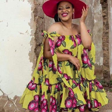 kitenge fashion 2021 (14)