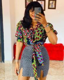 kitenge fashion 2021 (2)