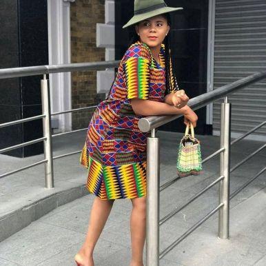 kitenge fashion 2021 (4)
