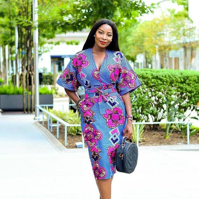 kitenge fashion 2021 (9)