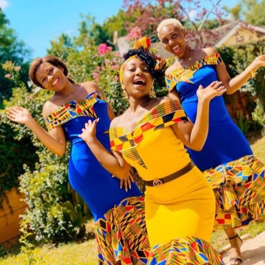 ndebele traditional attire 2021 (3)
