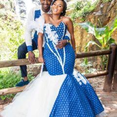 seshoeshoe dresses for weddings 2021 (11)