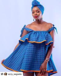 seshoeshoe dresses for weddings 2021 (7)