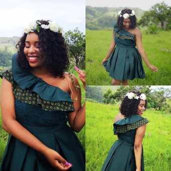 shweshwe clothing 2021 (1)