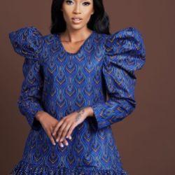 shweshwe clothing 2021 (10)