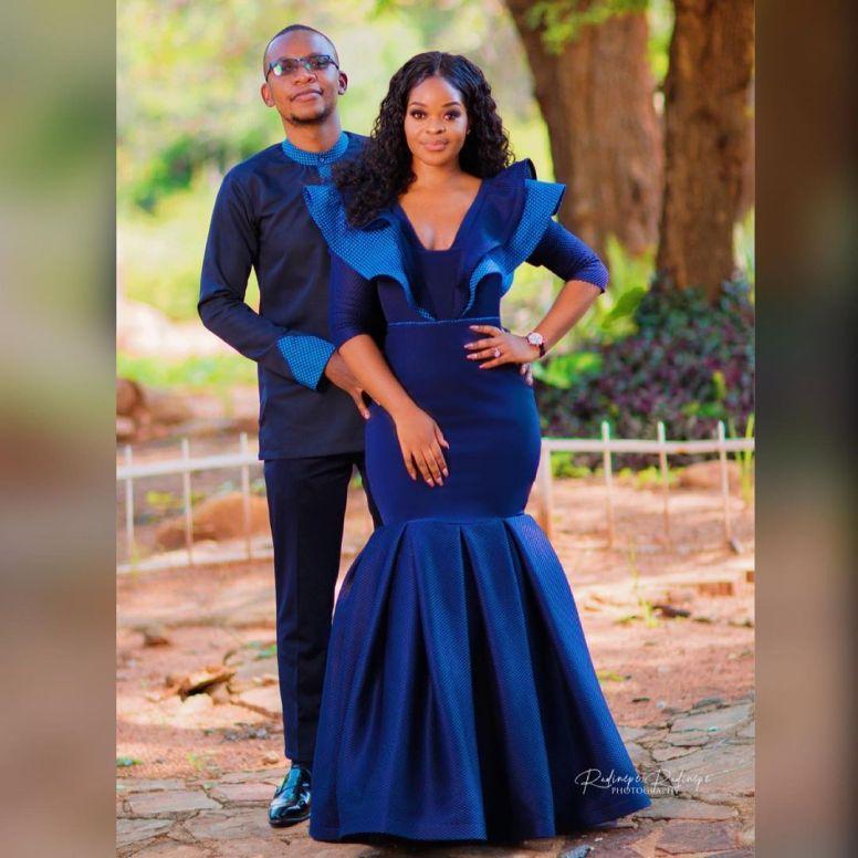 shweshwe clothing 2021 (13)