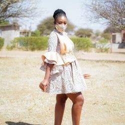 shweshwe clothing 2021 (14)