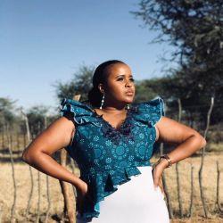 shweshwe clothing 2021 (15)