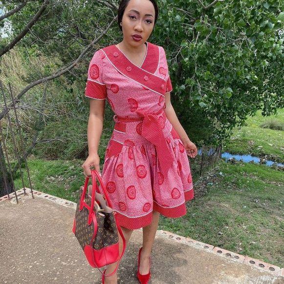 shweshwe clothing 2021 (17)