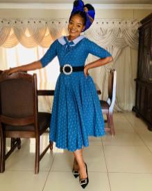 shweshwe clothing 2021 (3)