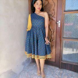 shweshwe clothing 2021 (7)