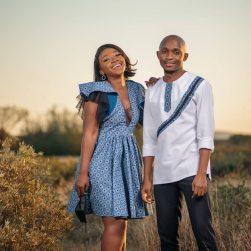 shweshwe clothing 2021 (9)