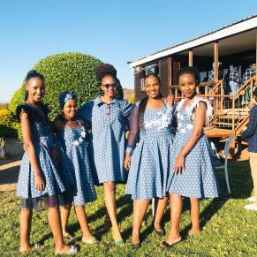 shweshwe patterns 2021 (15)