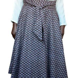 shweshwe skirts 2021 (11)