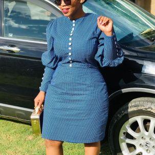 shweshwe skirts 2021 (4)