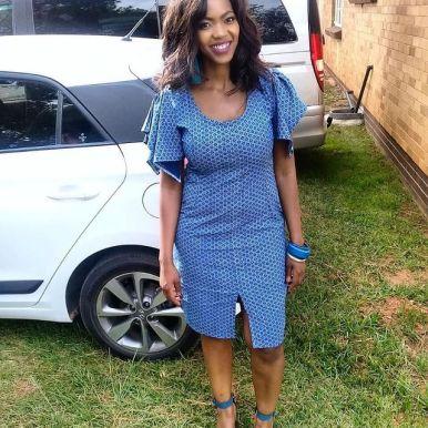 shweshwe traditional attire 2021 (11)