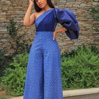 shweshwe traditional attire 2021 (9)
