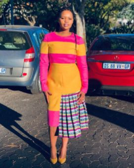 south african traditional dresses 2021 (8)