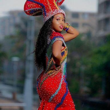 traditional attire designs 2021 (10)