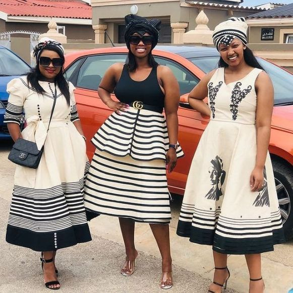 traditional attire designs 2021 (14)