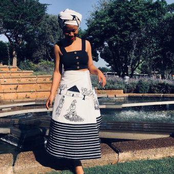 traditional attire designs 2021 (3)