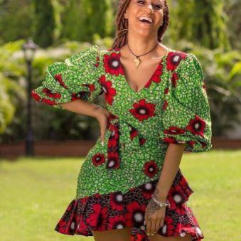 traditional attire designs 2021 (4)