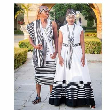 traditional dresses 2021 (3)