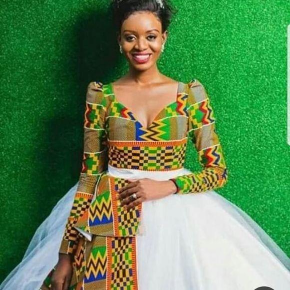 traditional dresses design 2021 (11)