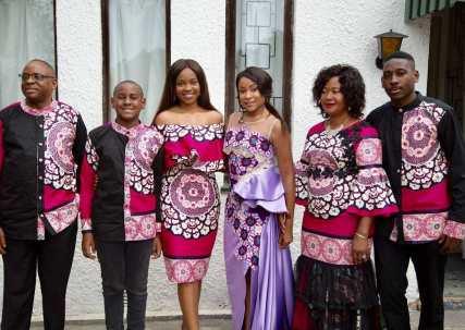 traditional dresses design 2021 (13)