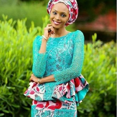 traditional dresses picture 2021 (10)