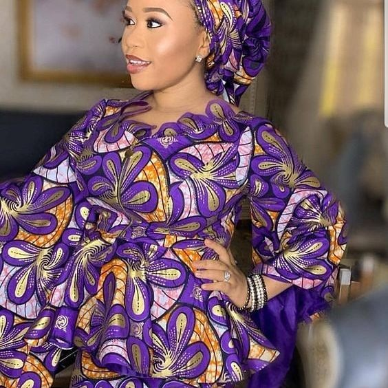 traditional dresses picture 2021 (18)