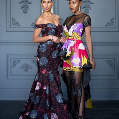 traditional gowns 2021 (10)
